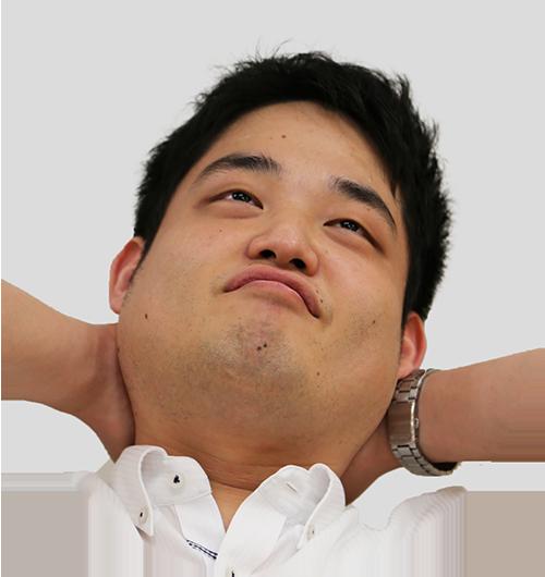 wps-omoshiro_01_tanaka