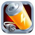 キングソフト、100ヶ国以上のカテゴリーランキングで1位を獲得の 高機能バッテリー節約iOSアプリ「Battery  S