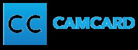 世界1億人以上のユーザーが愛用する名刺認識・管理アプリ「CAMCARD」のバージョンアップを記念して 好評のプライスオフ