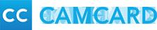 国内最大級の有料会員サービス「auスマートパス」に名刺認識・管理アプリ『CAMCARD』が登場! 約1000万人を超える