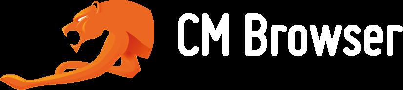 cm-b-logo