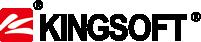 キングソフト – KINGSOFT JAPAN –
