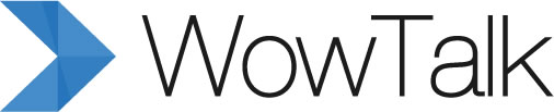 Wowtalk_new_logo