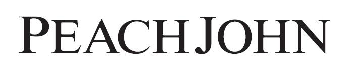 pj_logo