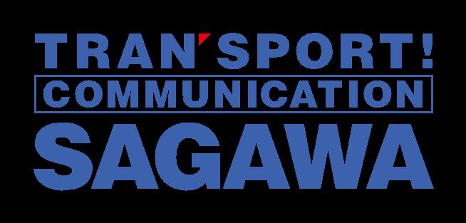 sagawa_logo