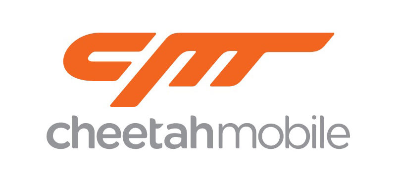 cheetah-mobile-logo