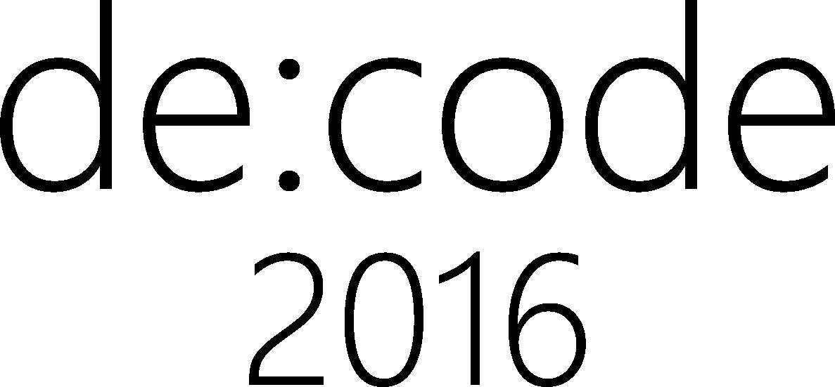 キングソフト、『de:code 2016』に  スポンサーとして出展決定