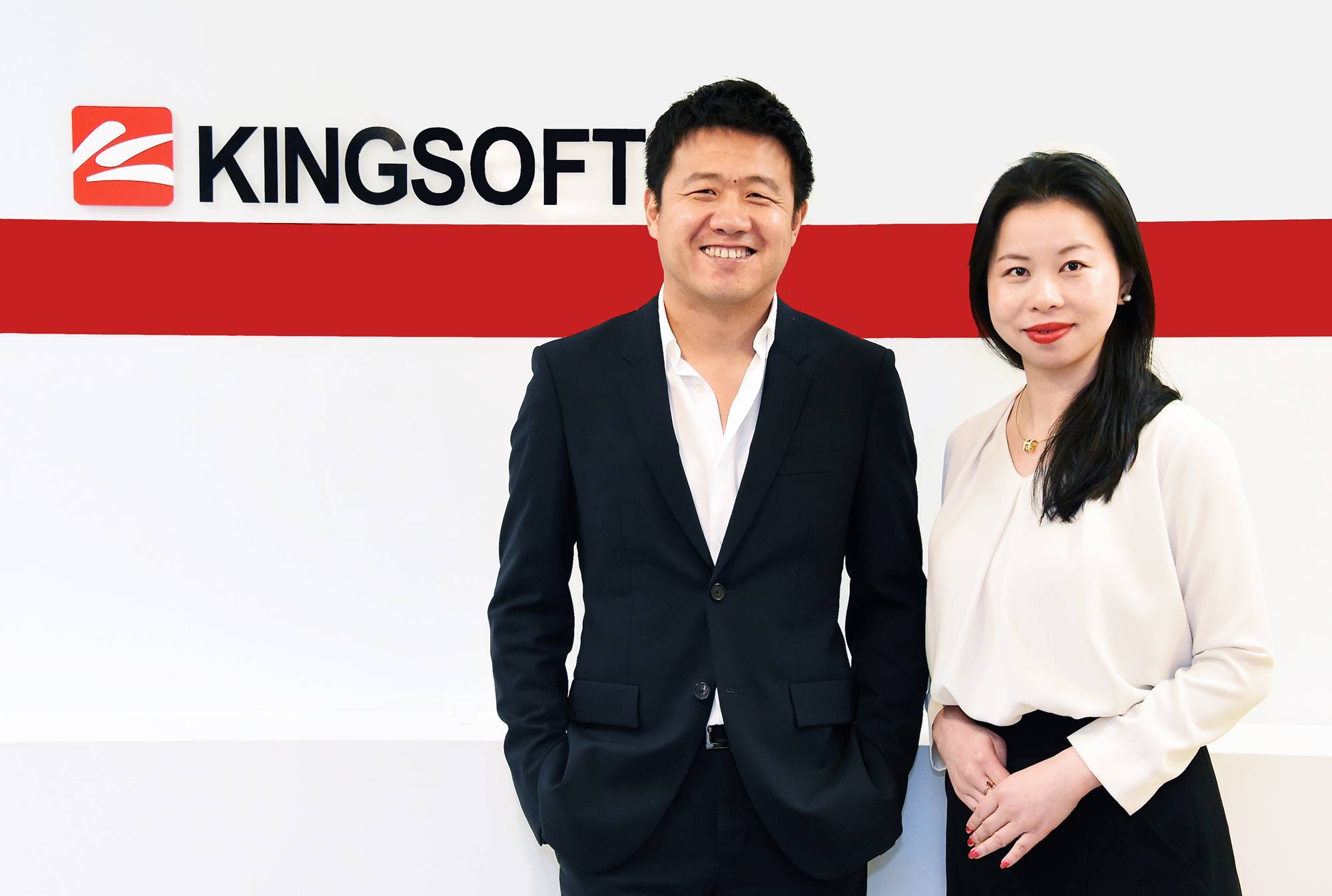 kingsoft-new