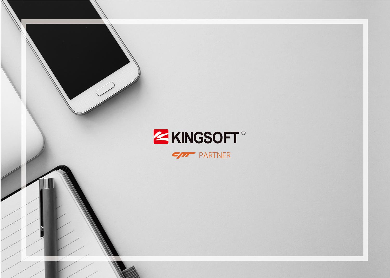 kingsoft-release