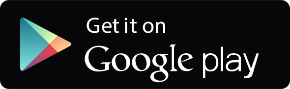 dl-bt-google