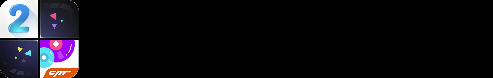 pianotiles2-logo