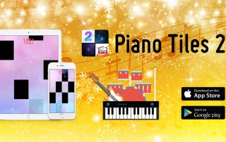 piano-tiles-release