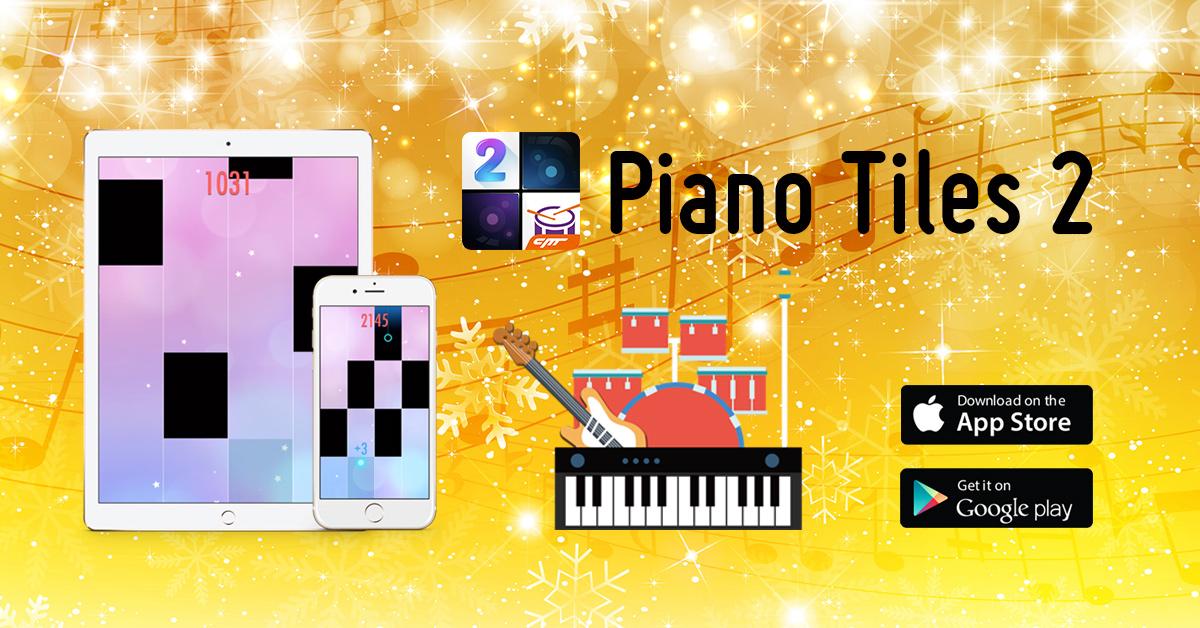 piano-tiles-release