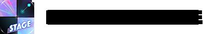 pianotiles-logo-big