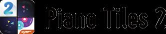 pianotiles-logo