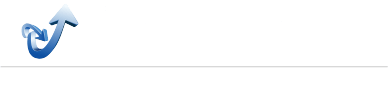 無料セキュリティ KINGSOFT Internet Security