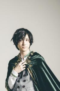 s_yamamoto