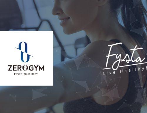 疲労回復専用ジム「ZERO GYM」×フィットネスアプリ「Fysta」コラボ企画を実施。 「ZERO GYM」監修 疲労回復プログラムを「Fysta」で公開。 ~ 30分動画+「ZEROGYM」初回体験を通常より2,500円引きで提供 ~