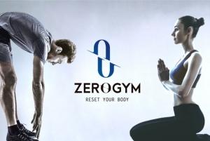 zerogym_3