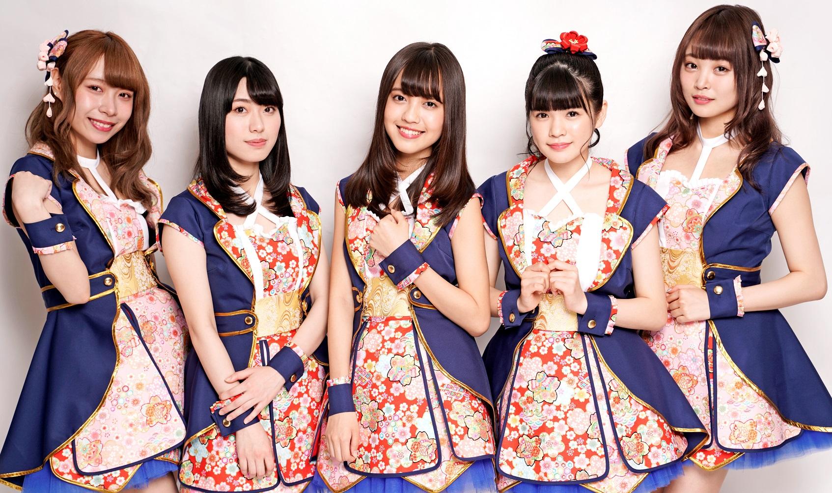 キングソフトから発足した芸能プロダクション「KS Production」から、 アイドルグループ『LiT』を始動!!
