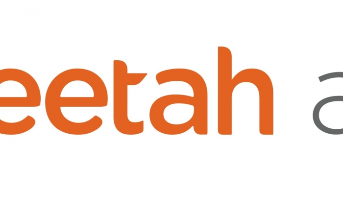 Cheetah ads logo_nobg_1