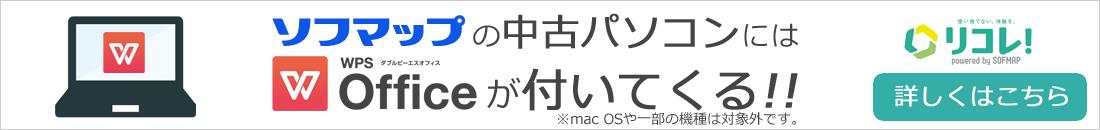 1100x130_wps