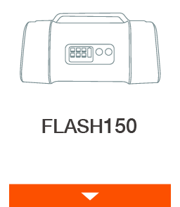 FLASH150