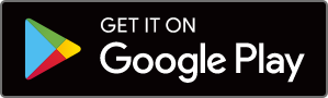 GooglePlay Storeよりダウンロード