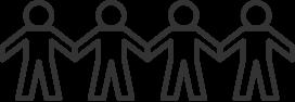 csr-employee-icon