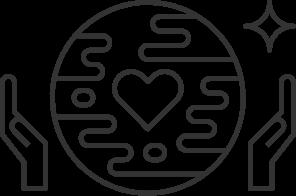 csr-environment-icon