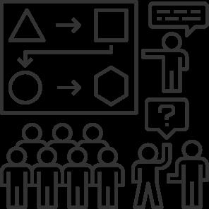 csr-product-icon