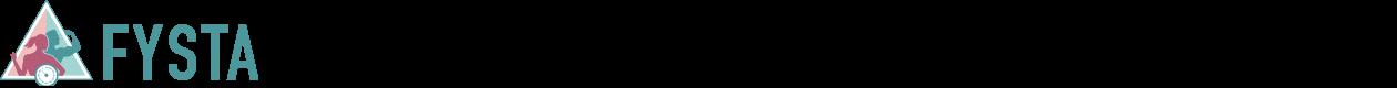 FYSTA