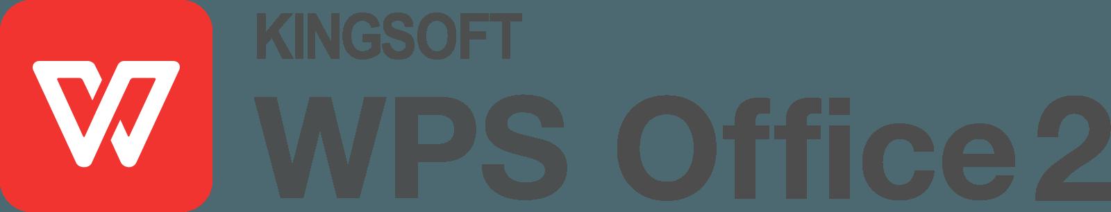 WPS Office 2